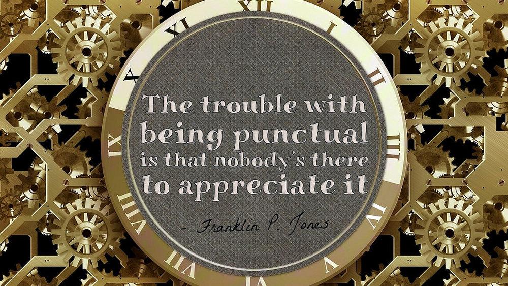 Punctual Pic.jpg