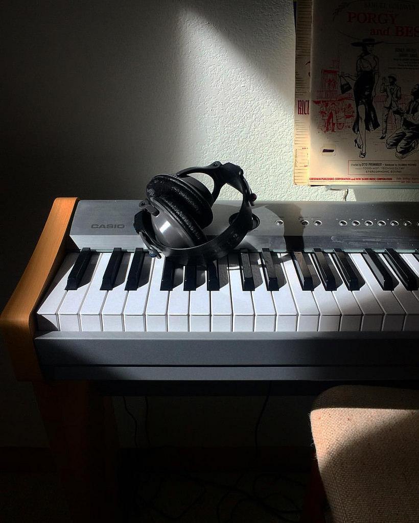 headphone keyboard.jpg