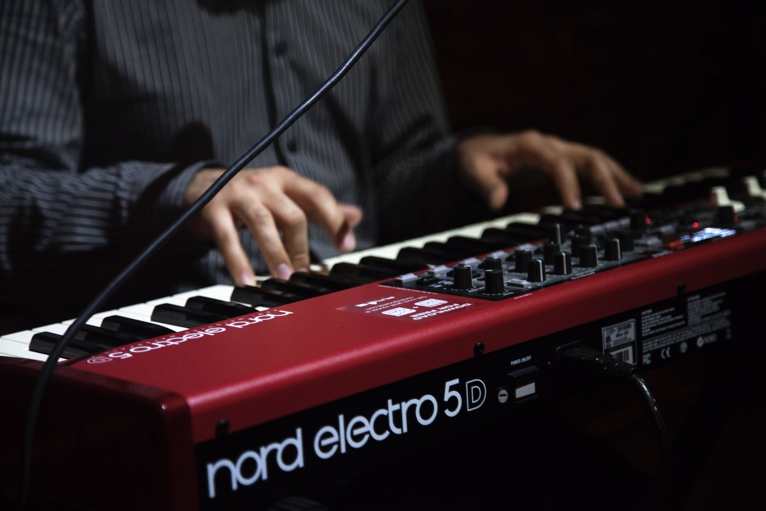 8ab2359ecf9 Piano Lessons or Keyboard Lessons  Are they any different  — D-Flat Studios