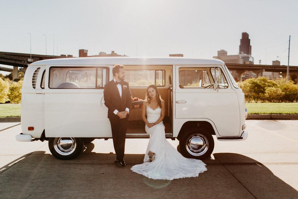 best-of-weddings-2017_027.JPG