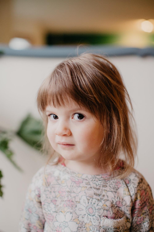 omaha-family-photographer-elsberry-5.jpg