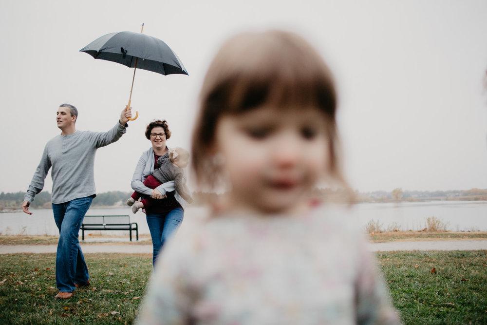 omaha-family-photographer-elsberry-18.jpg