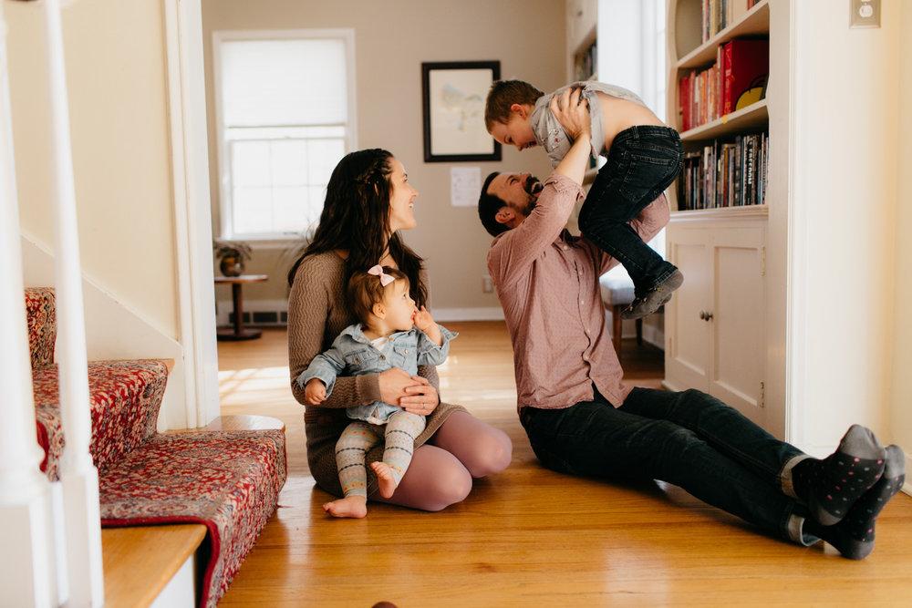 omaha-family-photographer-bowmans-3.jpg