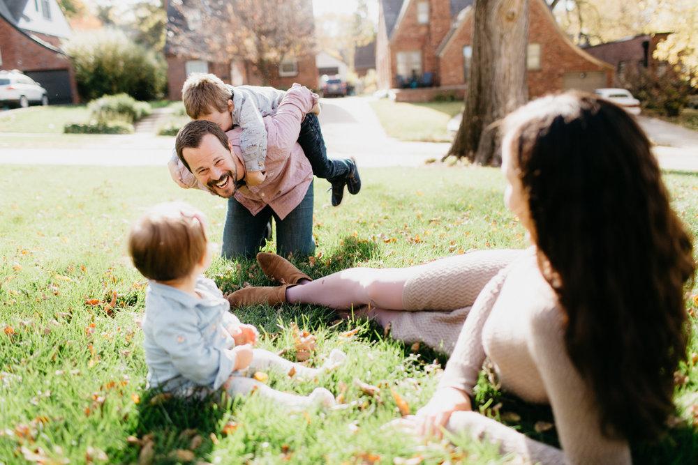 omaha-family-photographer-bowmans-9.jpg