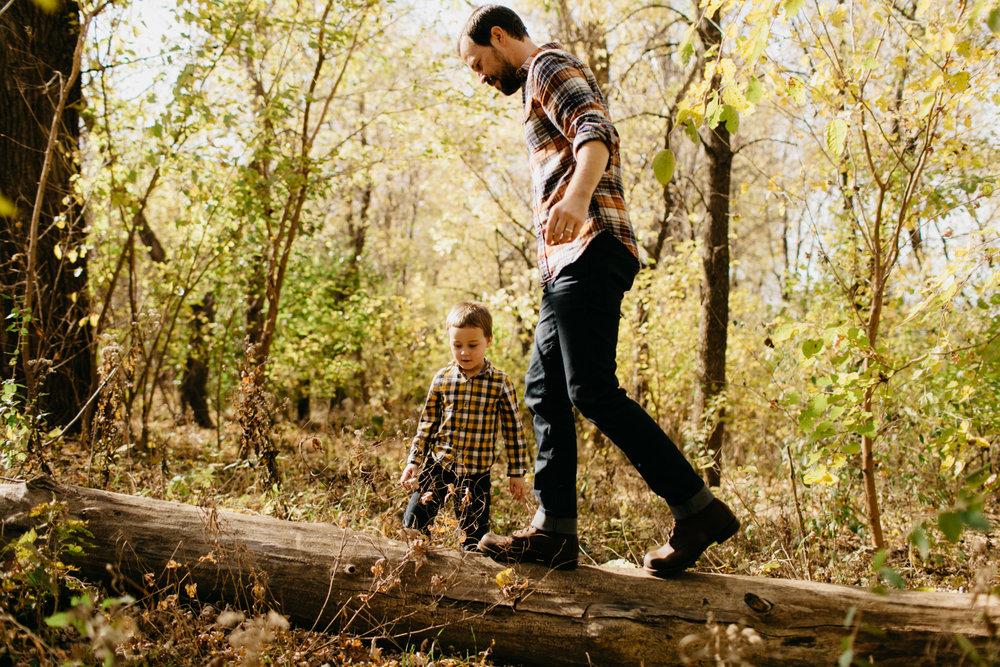 omaha-family-photographer-bowmans-10.jpg
