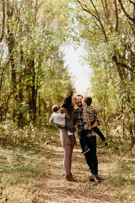 omaha-family-photographer-bowmans-12.jpg