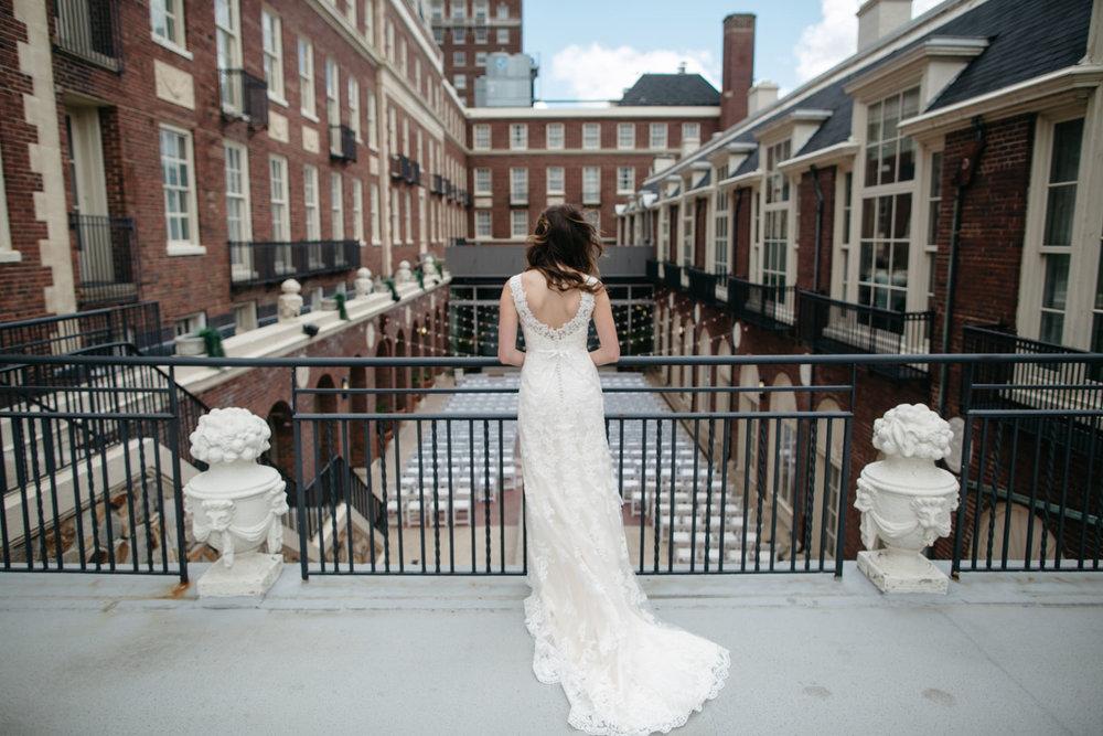 magnolia-hotel-wedding-omaha_009.JPG