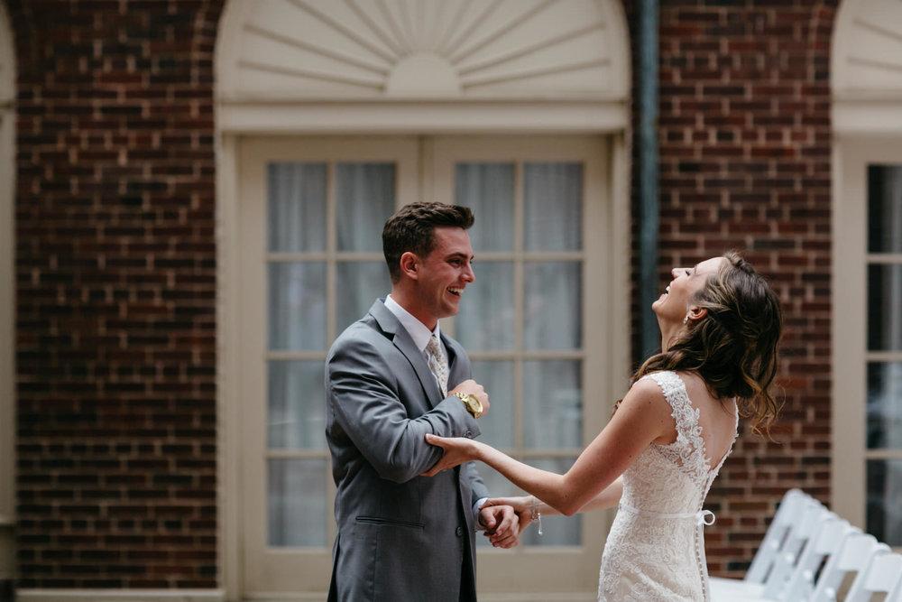 magnolia-hotel-wedding-omaha_012.JPG