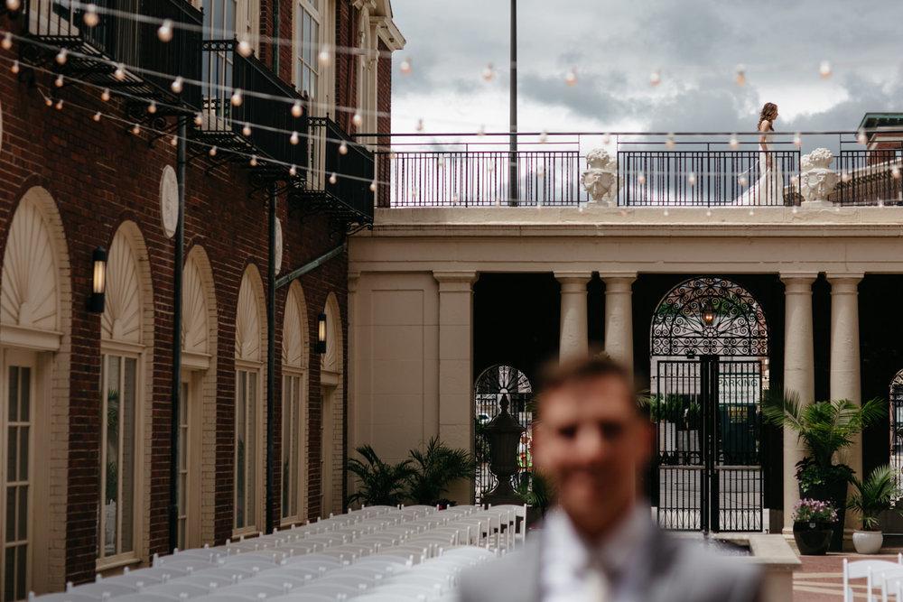 magnolia-hotel-wedding-omaha_011.JPG
