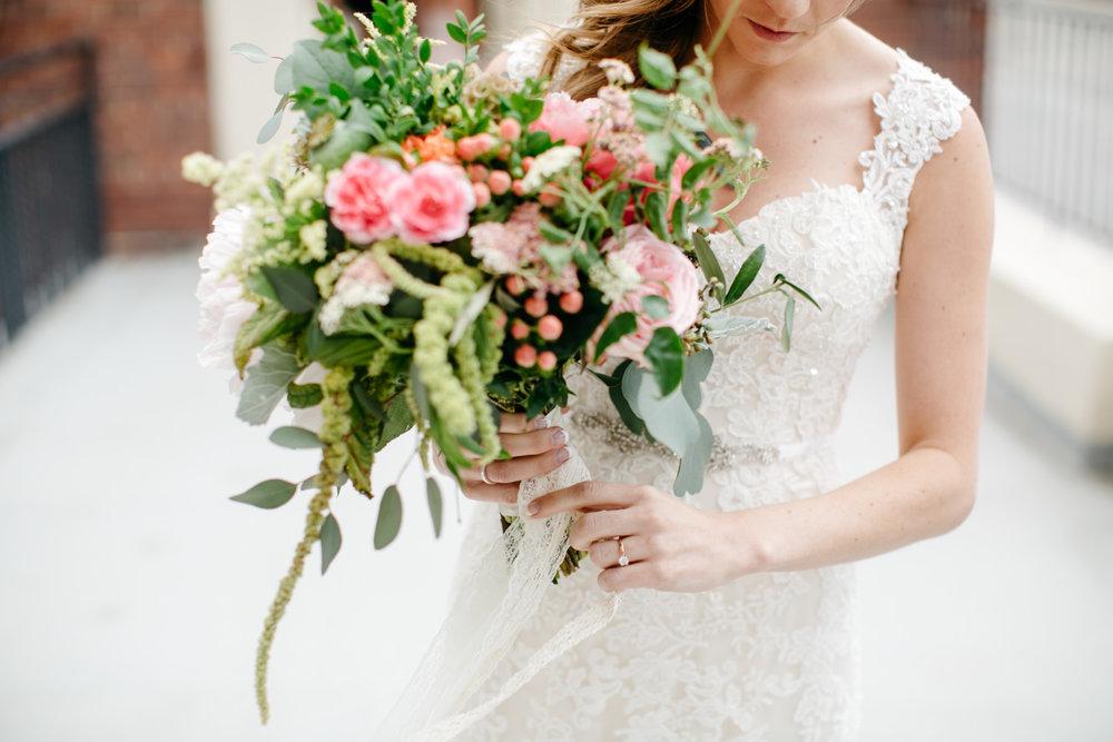 magnolia-hotel-wedding-omaha_013.JPG