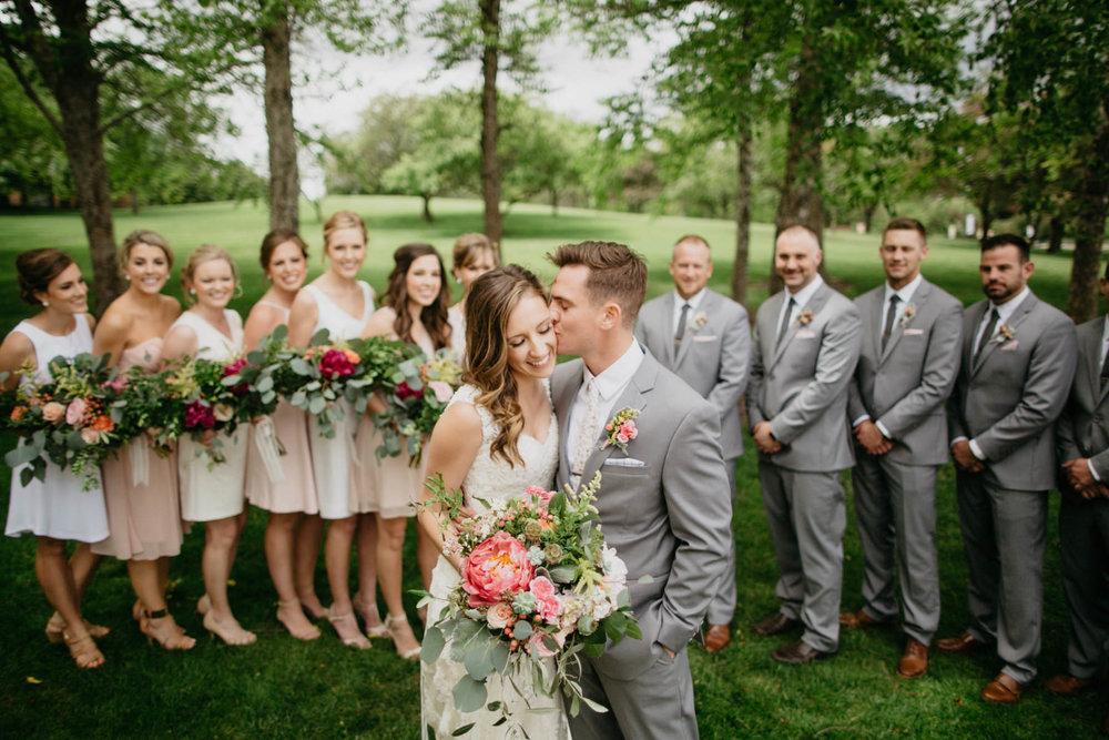 magnolia-hotel-wedding-omaha_015.JPG