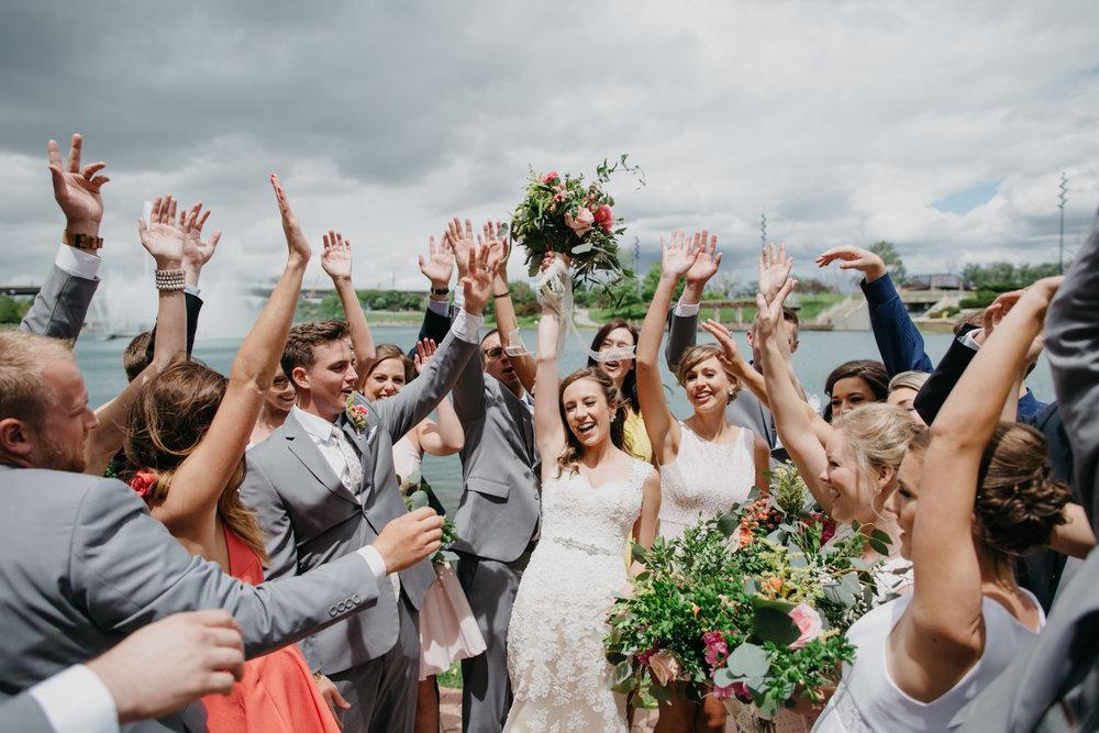 magnolia-hotel-wedding-omaha_016.JPG