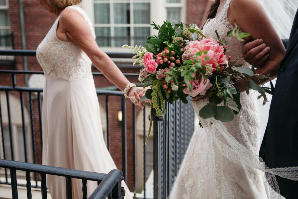 magnolia-hotel-wedding-omaha_021.JPG