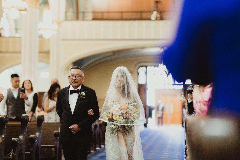 kansas-city-wedding-photographer-monarch-room-17.jpg