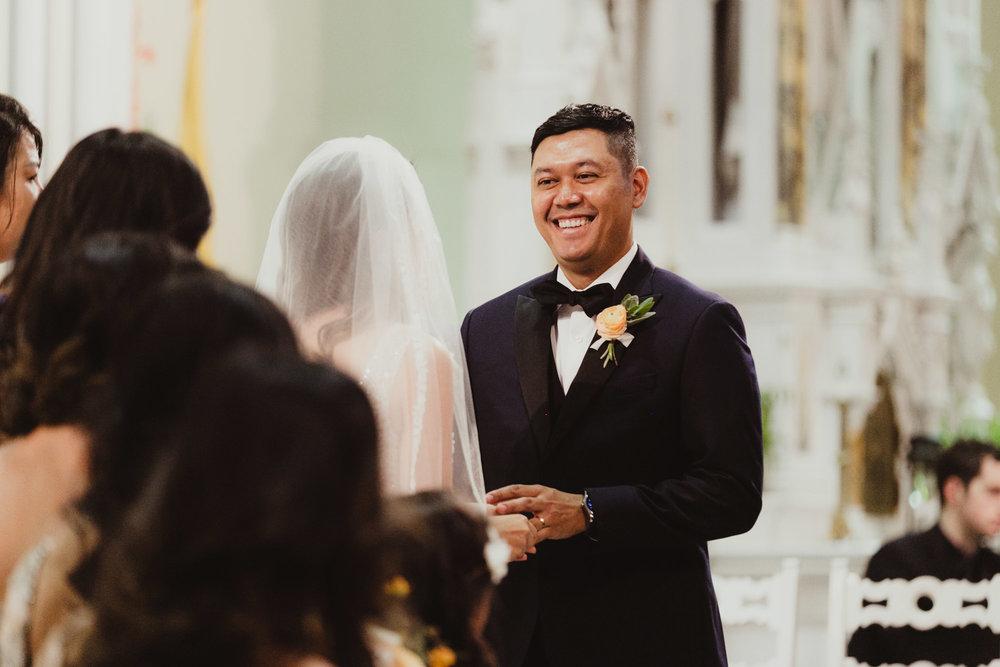 kansas-city-wedding-photographer-monarch-room-18.jpg