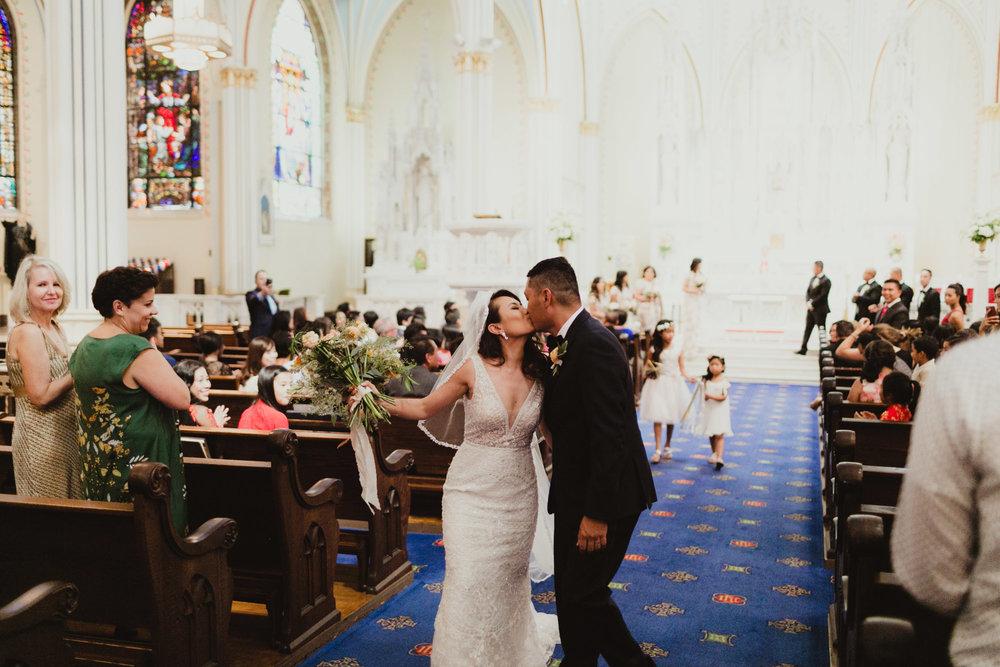 kansas-city-wedding-photographer-monarch-room-21.jpg