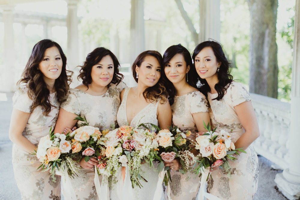 kansas-city-wedding-photographer-monarch-room-22.jpg