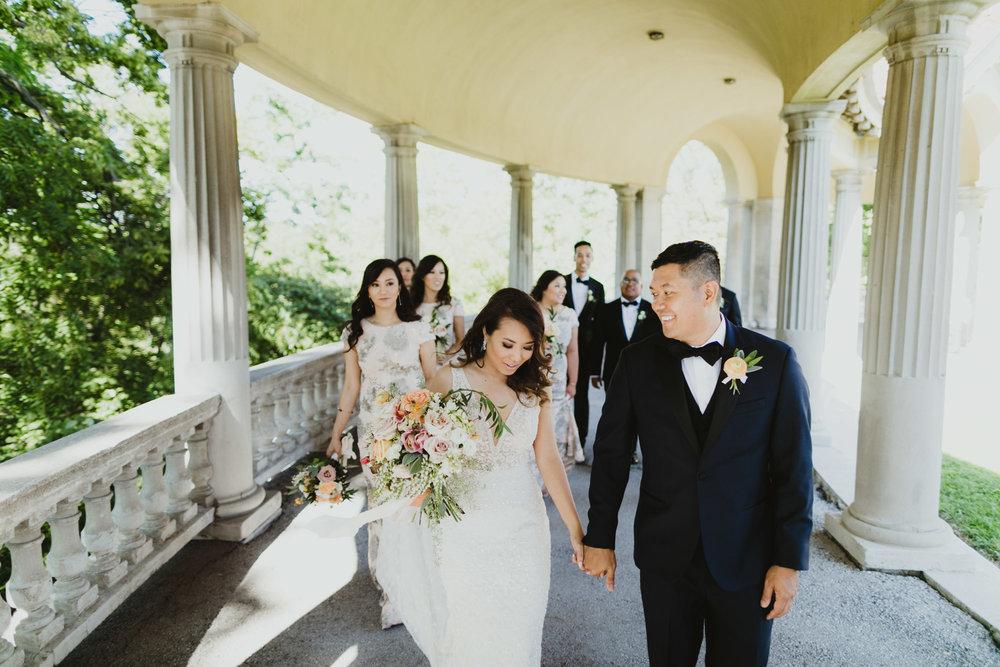 kansas-city-wedding-photographer-monarch-room-25.jpg