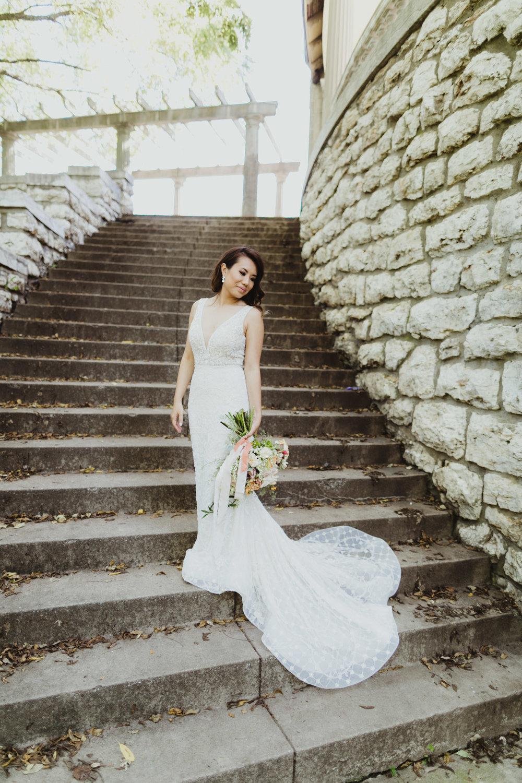 kansas-city-wedding-photographer-monarch-room-26.jpg