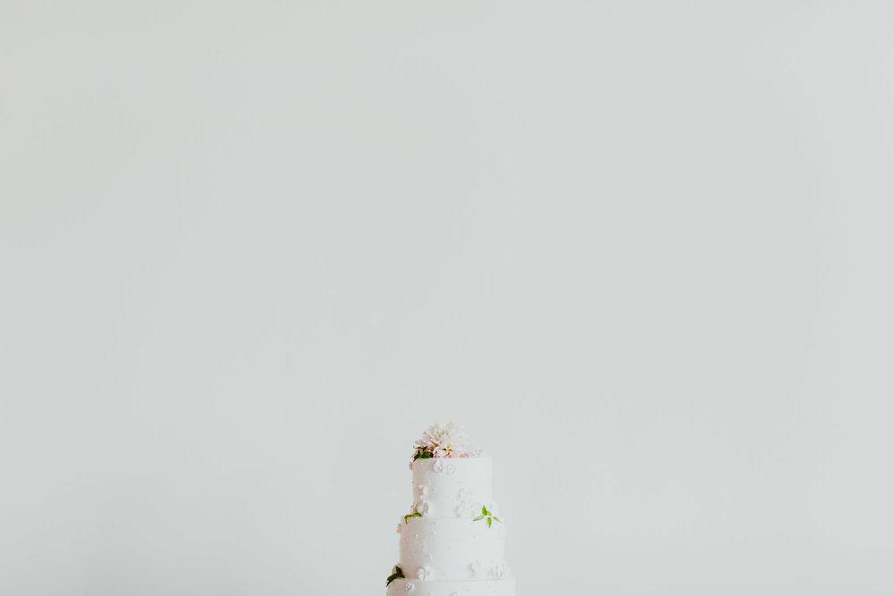 kansas-city-wedding-photographer-monarch-room-34.jpg