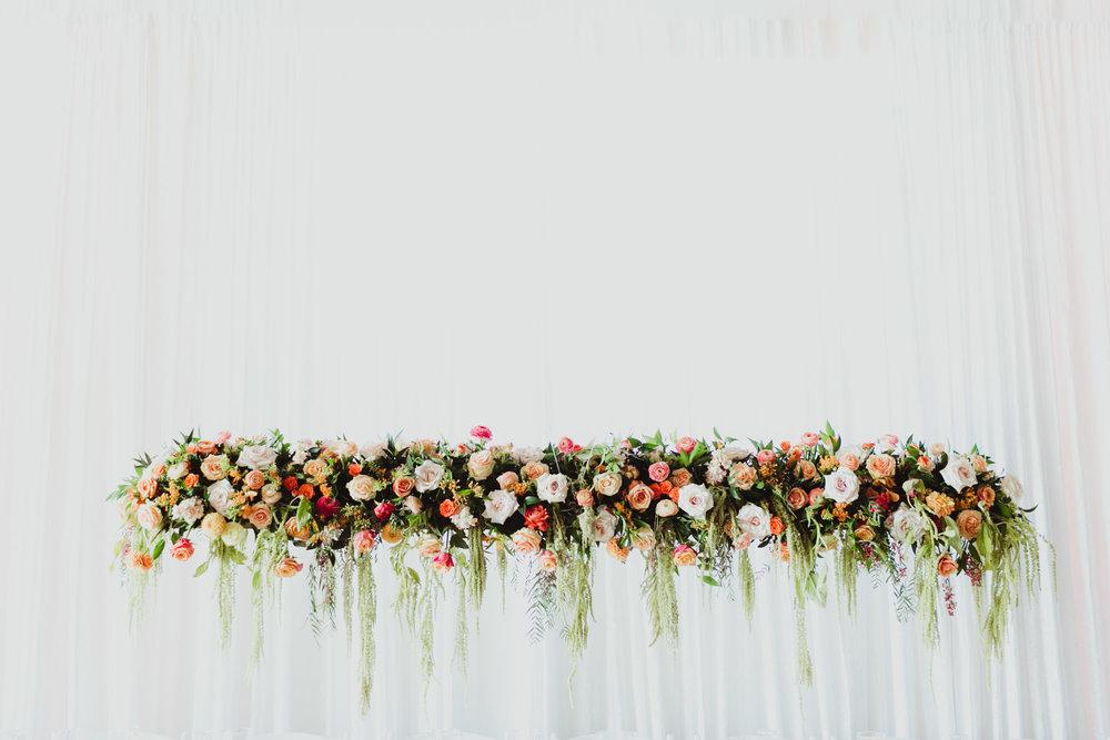 kansas-city-wedding-photographer-monarch-room-33.jpg
