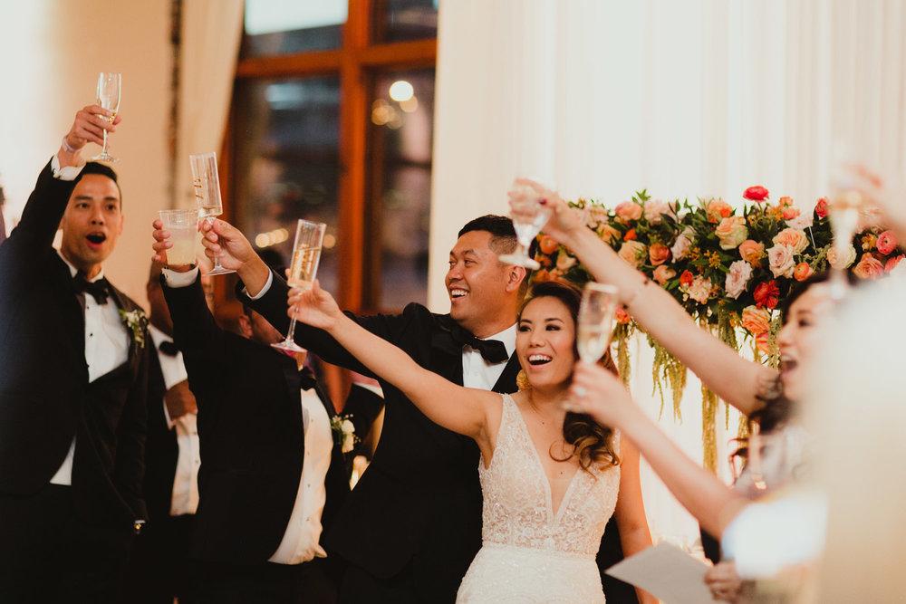 kansas-city-wedding-photographer-monarch-room-40.jpg