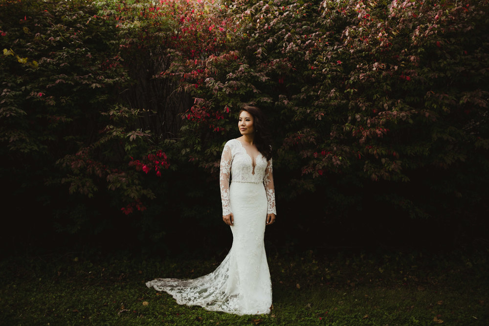 kansas-city-wedding-photographer-monarch-room-49.jpg