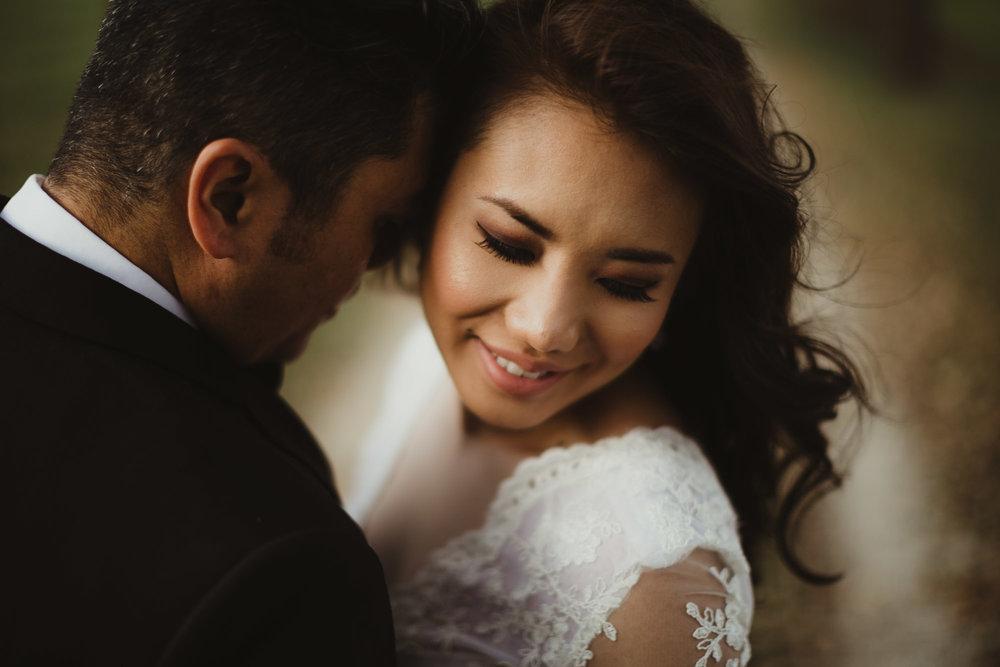 kansas-city-wedding-photographer-monarch-room-55.jpg