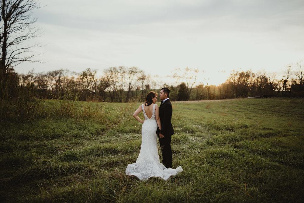 kansas-city-wedding-photographer-monarch-room-60.jpg
