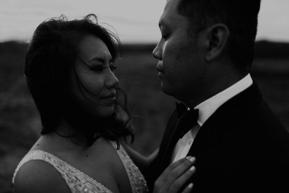 kansas-city-wedding-photographer-monarch-room-67.jpg