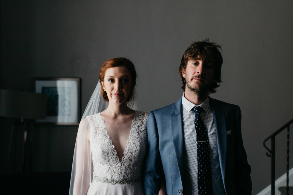 luciles-old-market-wedding-photographer-2.jpg