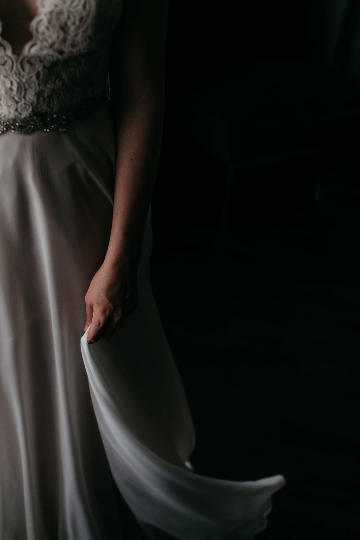 luciles-old-market-wedding-photographer-3.jpg