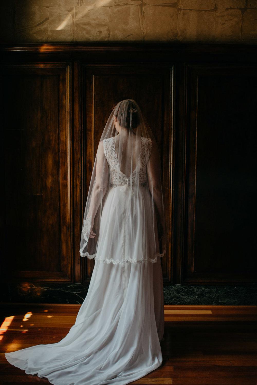 luciles-old-market-wedding-photographer-4.jpg