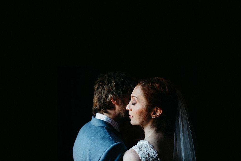 luciles-old-market-wedding-photographer-5.jpg