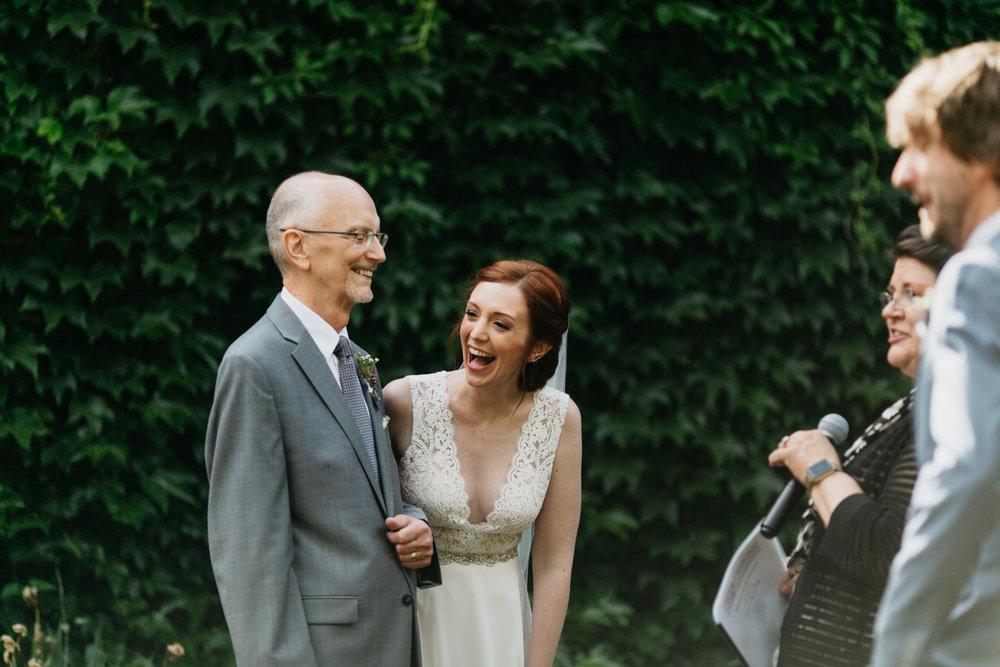 luciles-old-market-wedding-photographer-11.jpg