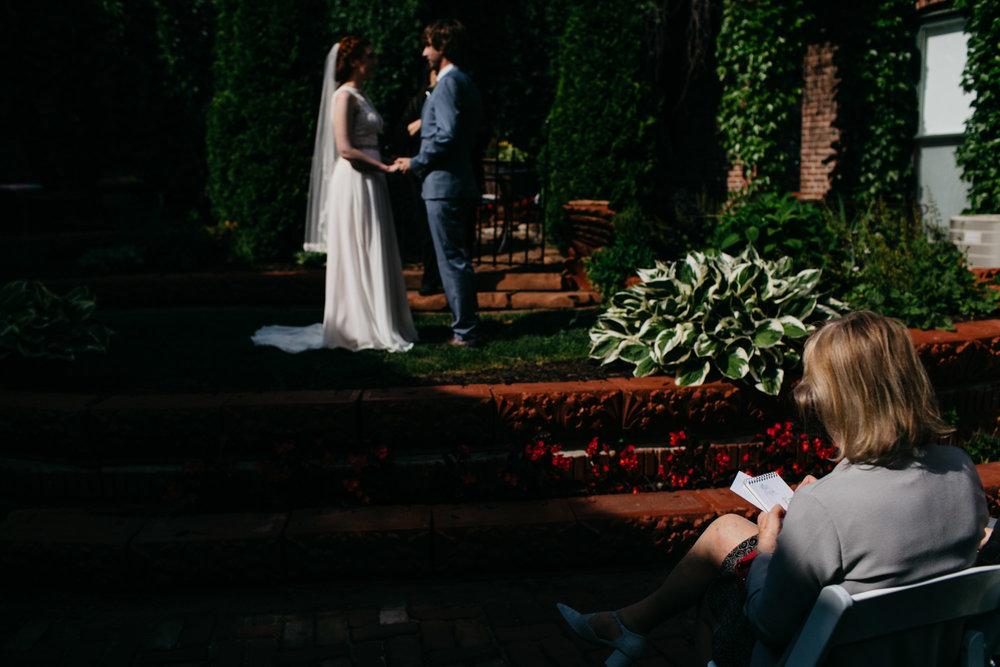 luciles-old-market-wedding-photographer-13.jpg
