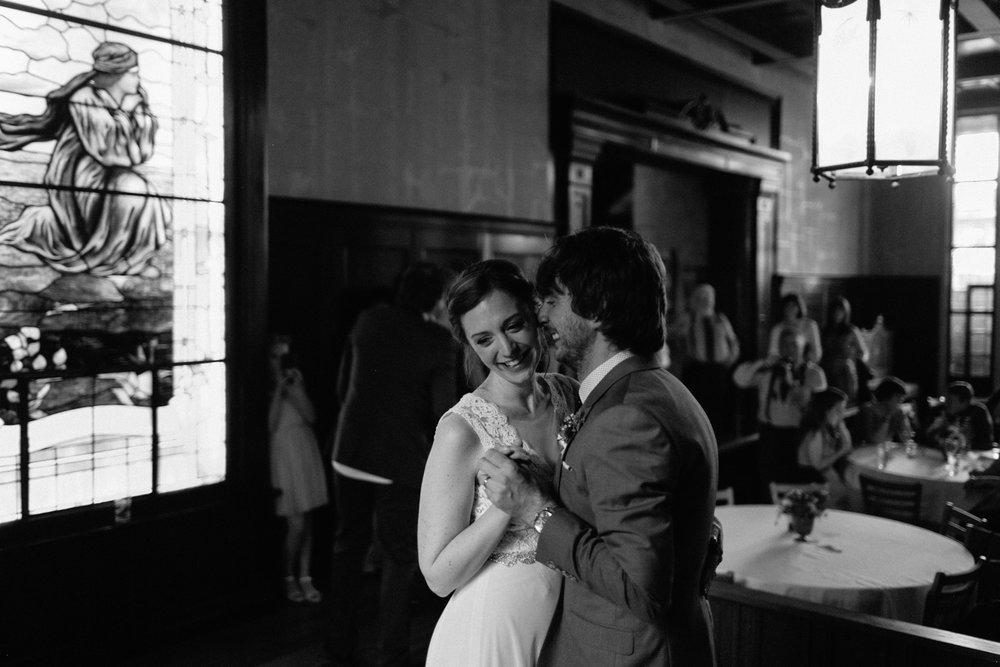 luciles-old-market-wedding-photographer-18.jpg