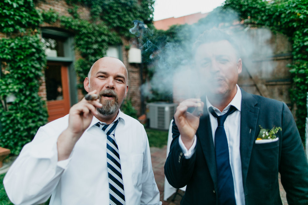 luciles-old-market-wedding-photographer-21.jpg