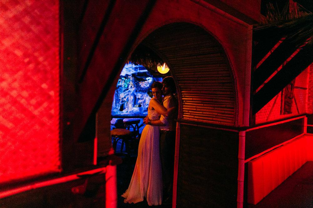 luciles-old-market-wedding-photographer-22.jpg