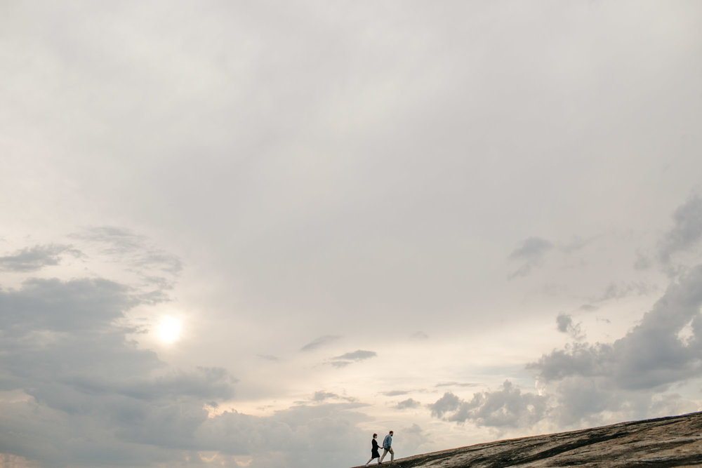 atlanta-wedding-photographer-9.jpg
