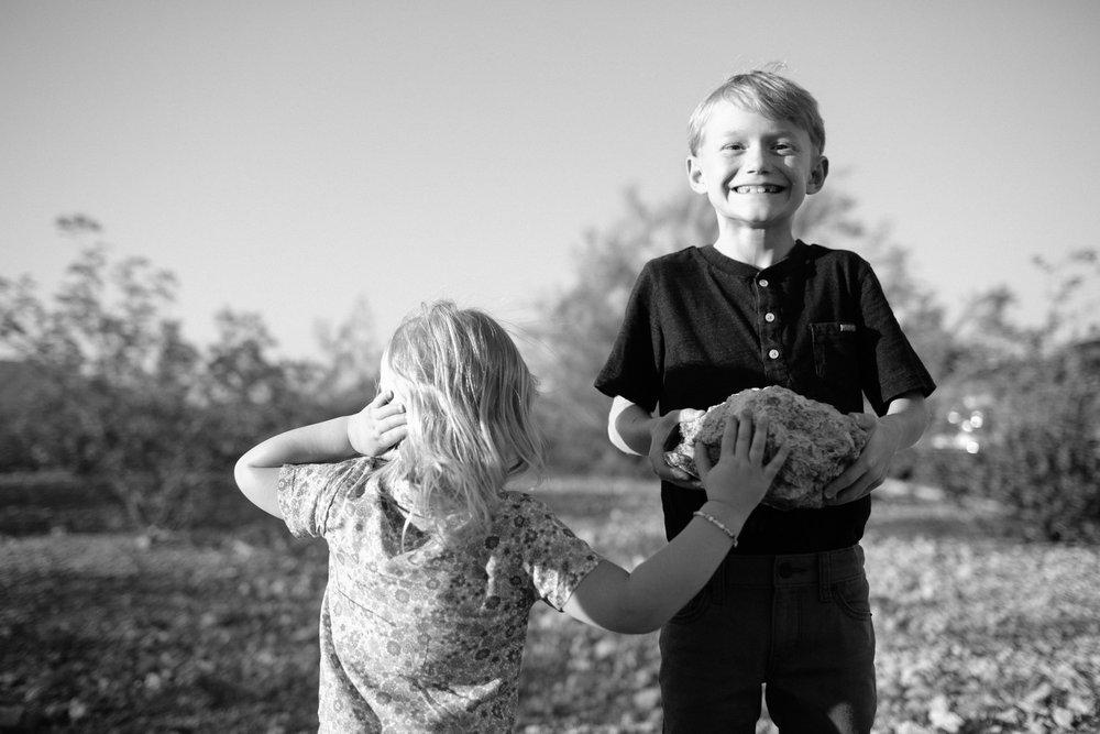 scottsdale-family-lifestyle-photographer-2.jpg