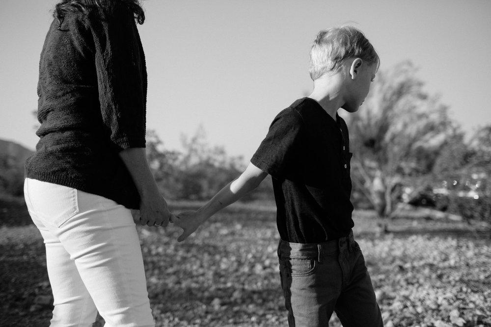 scottsdale-family-lifestyle-photographer-4.jpg