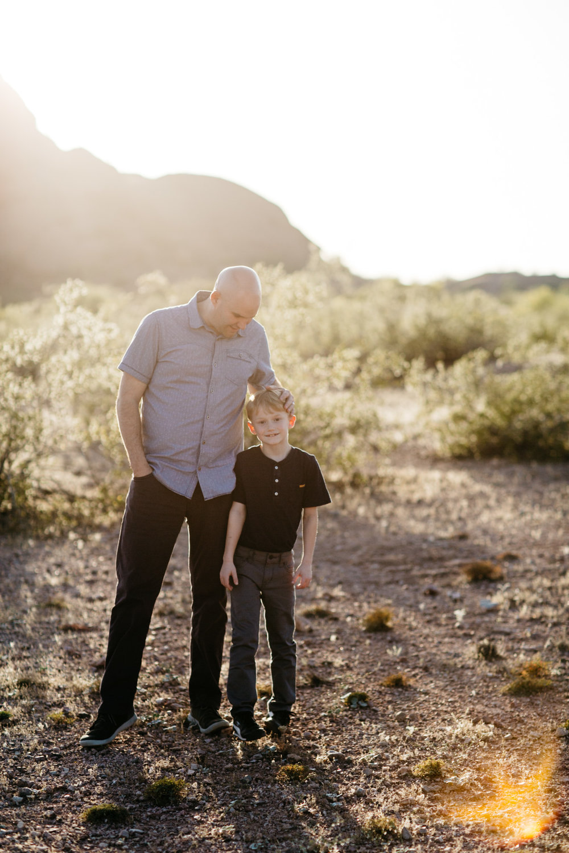 scottsdale-family-lifestyle-photographer-3.jpg