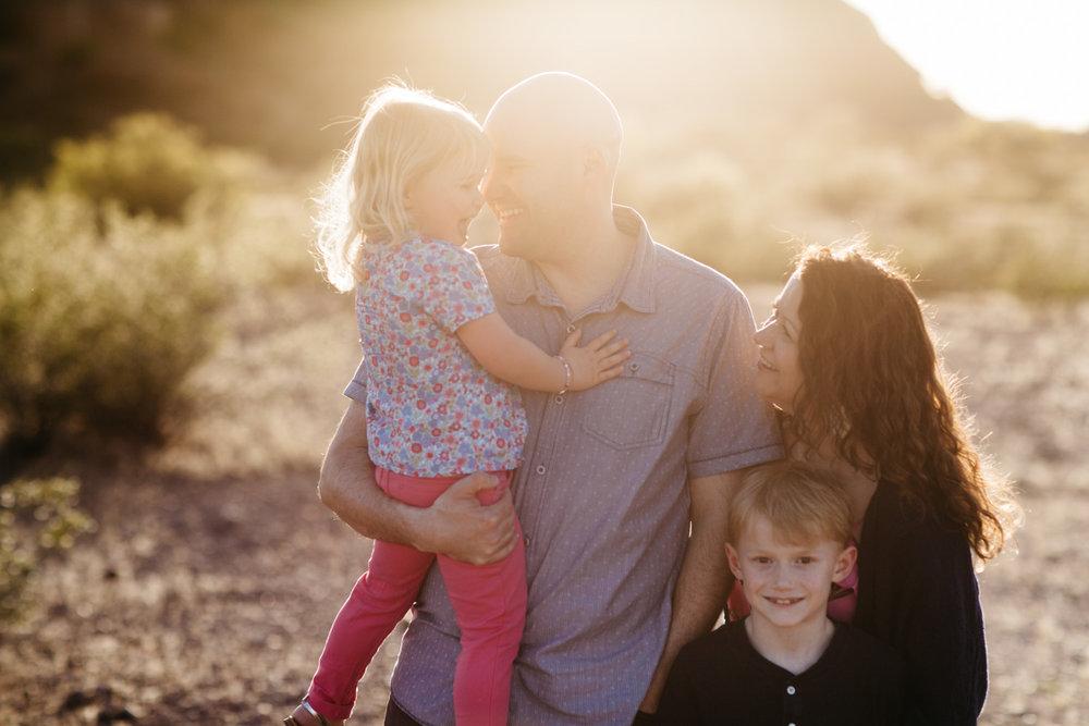 scottsdale-family-lifestyle-photographer-6.jpg