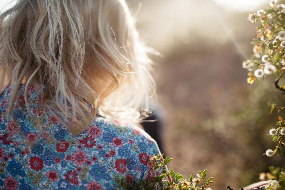 scottsdale-family-lifestyle-photographer-5.jpg