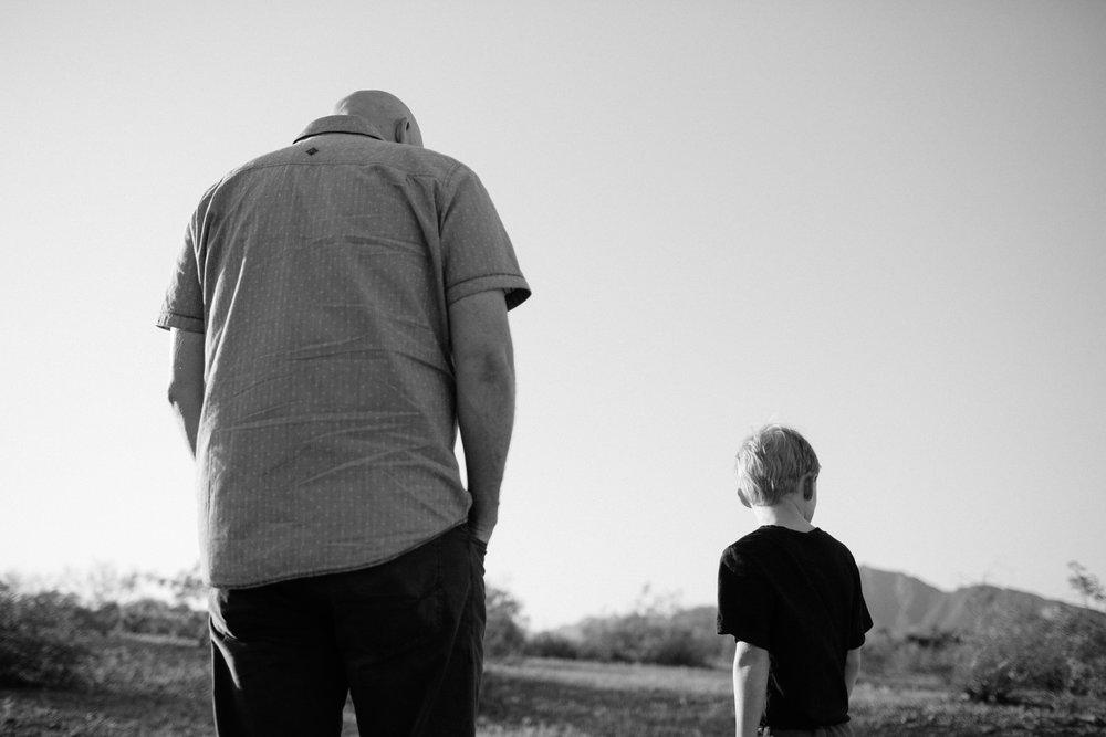 scottsdale-family-lifestyle-photographer-9.jpg