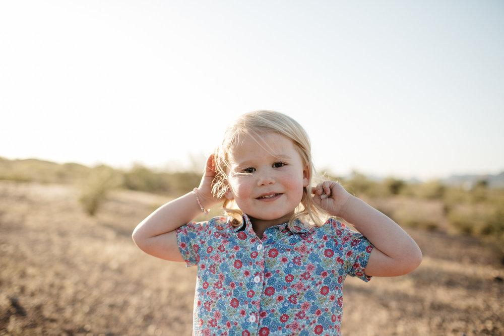 scottsdale-family-lifestyle-photographer-13.jpg