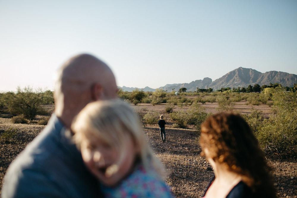 scottsdale-family-lifestyle-photographer-12.jpg