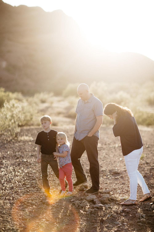scottsdale-family-lifestyle-photographer-15.jpg