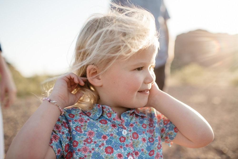 scottsdale-family-lifestyle-photographer-20.jpg